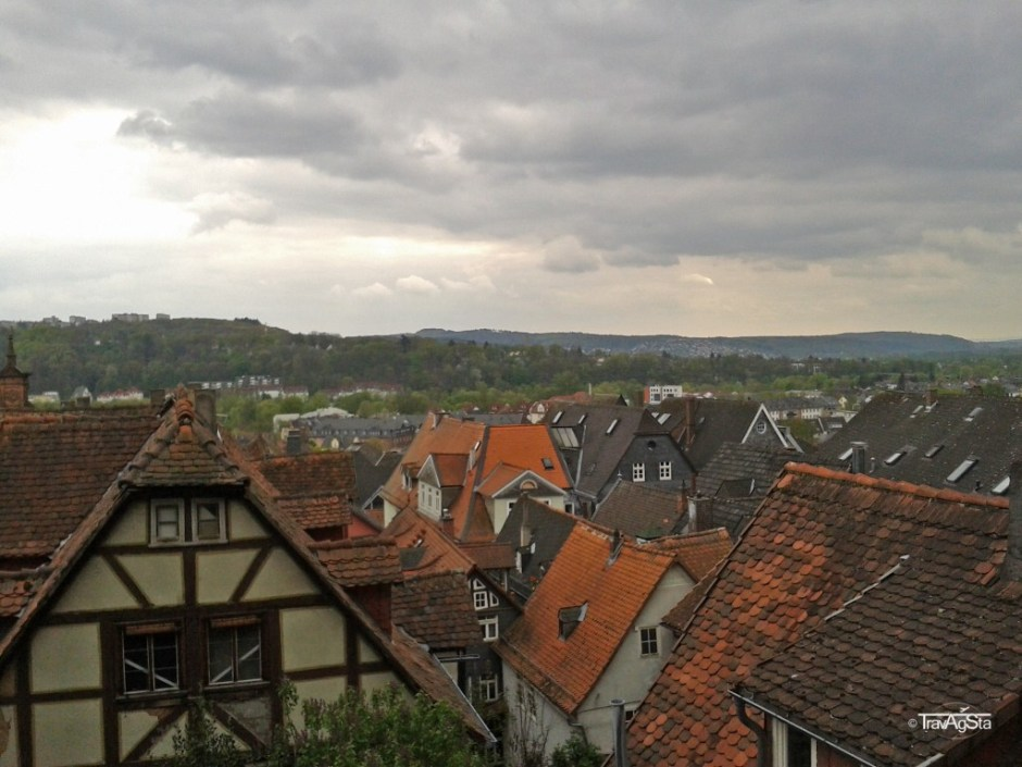 Marburg, Germany