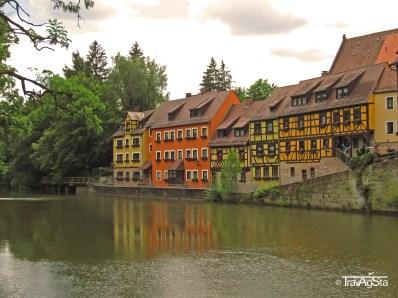Nürnberg (3)t