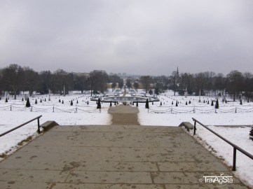 Potsdam (2)t