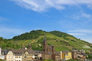 Rüdesheim (3)t