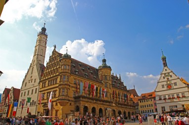 Rothenburg (6)t
