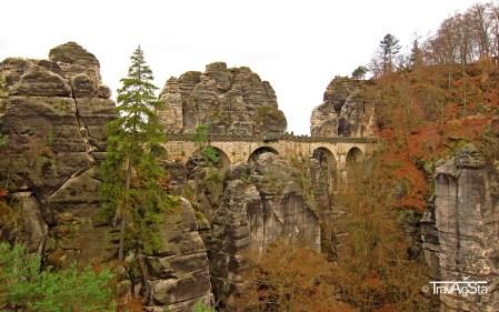 Sächsische SChweiz (3)t