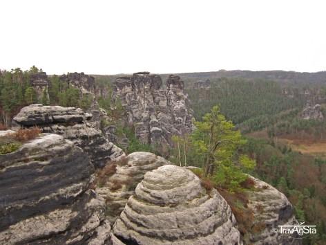Sächsische Schweiz (5)t
