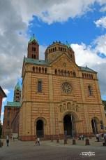 Speyer (2)t