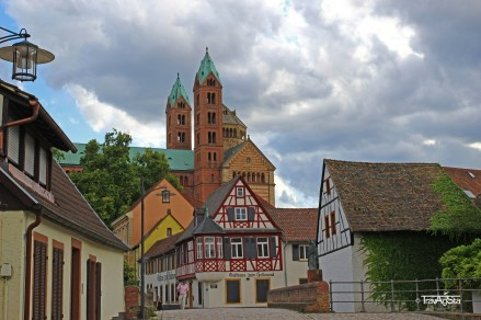 Speyert