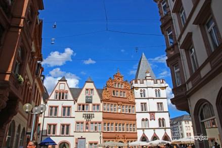 Trier (2)t