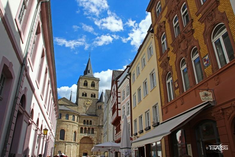 Triert