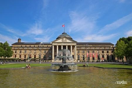 Wiesbaden (5)t