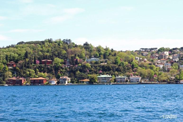 Bosporus Schifffahrt (6)t