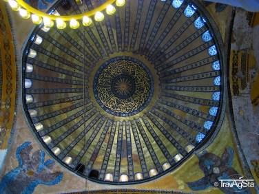 Hagia Sophia (3)t