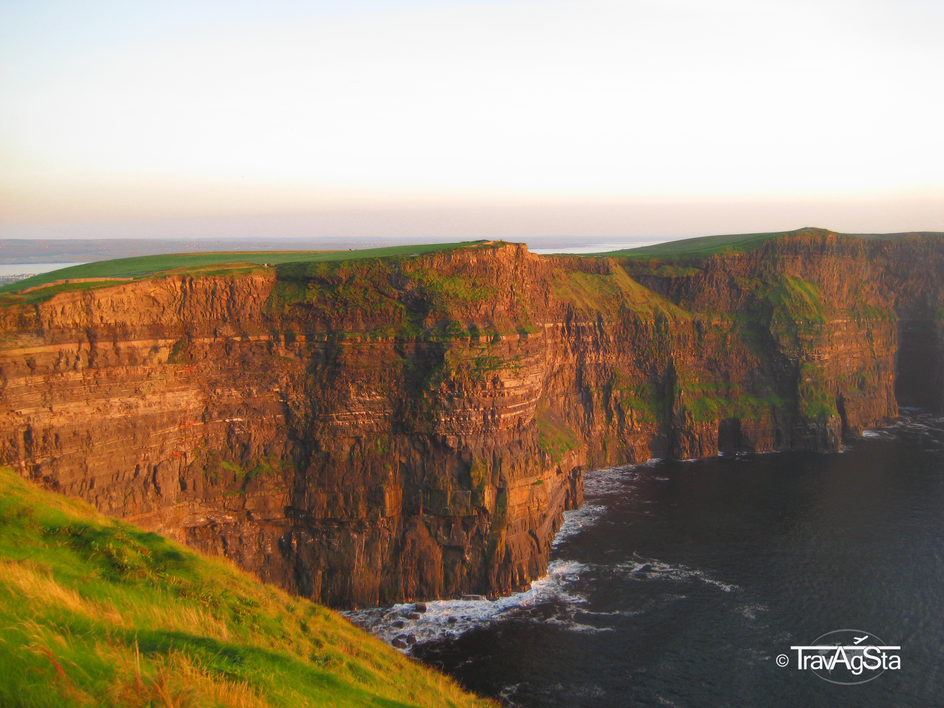 The Wild West – Ireland at its best!