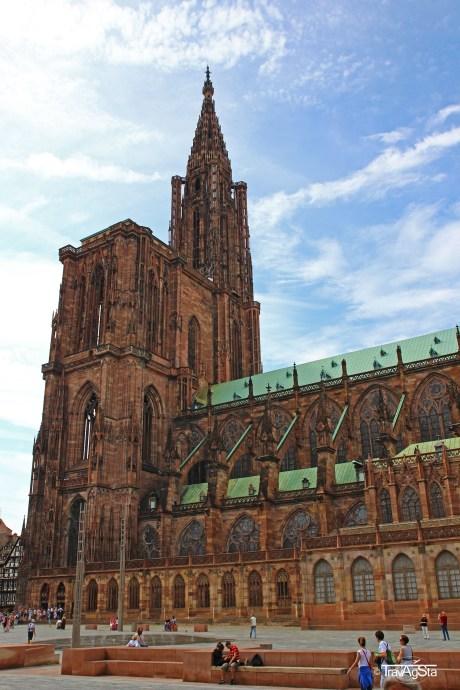 Notre Dame (5)t
