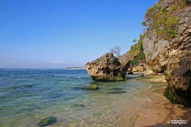 Padang Padang Beach (4)t