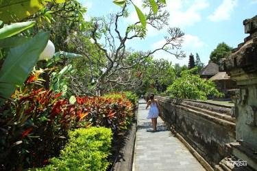 Pura Taman AyunRoyal Temple of Mengwi (8)t