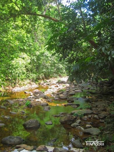 Klong Phlut