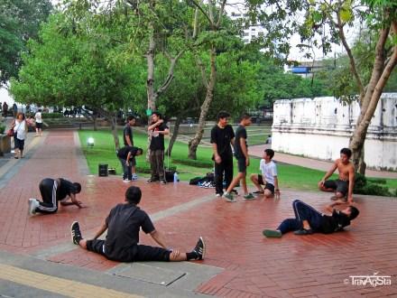 Park (2)t