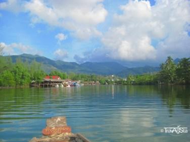 Phu Talayt