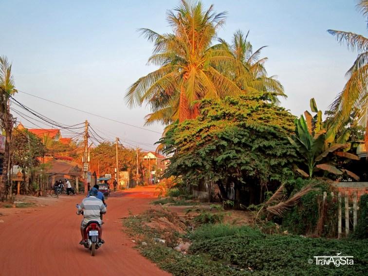 Siem Reapt