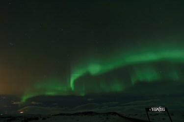 Þingvellir, Iceland