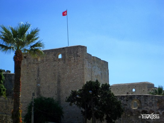 Cesme, Turkey