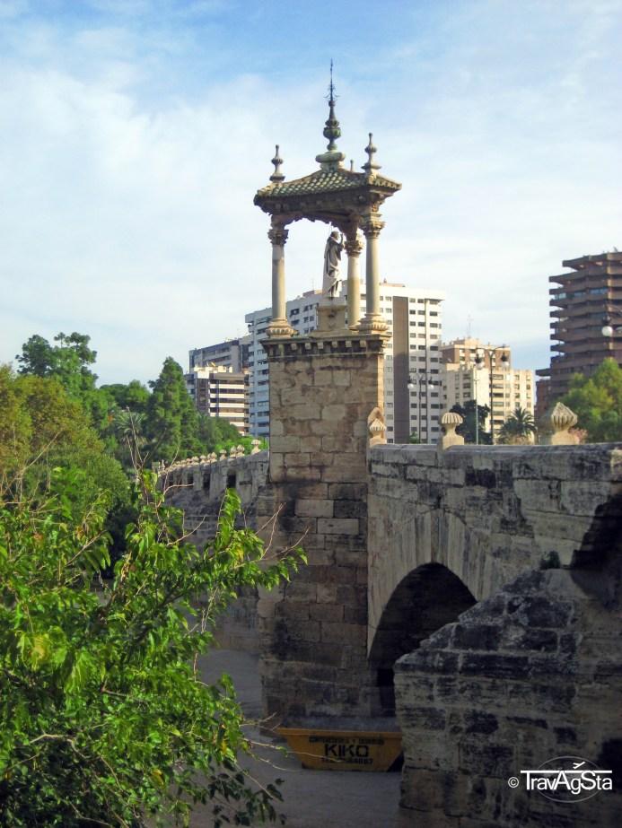 Jardin del Turiat