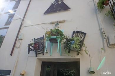 Albaicín, Granada, Andalusia, Spain