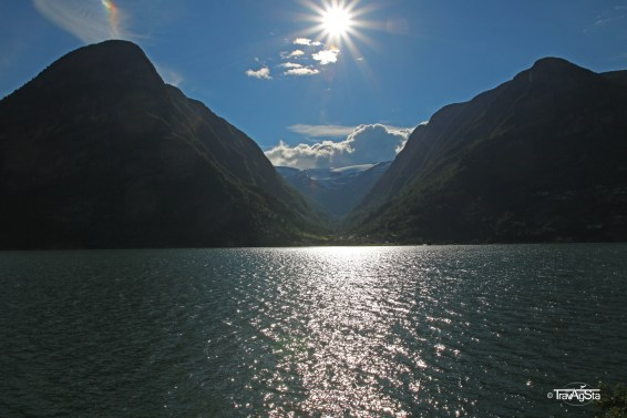 IMG_0170t