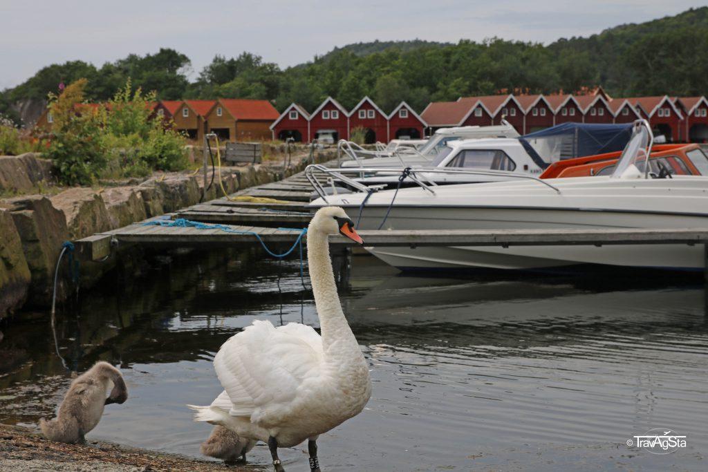 Sørlandet, Norway