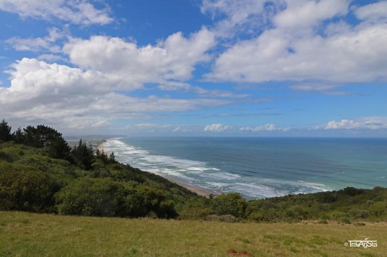 Wilderness, Garden Route, South Africa
