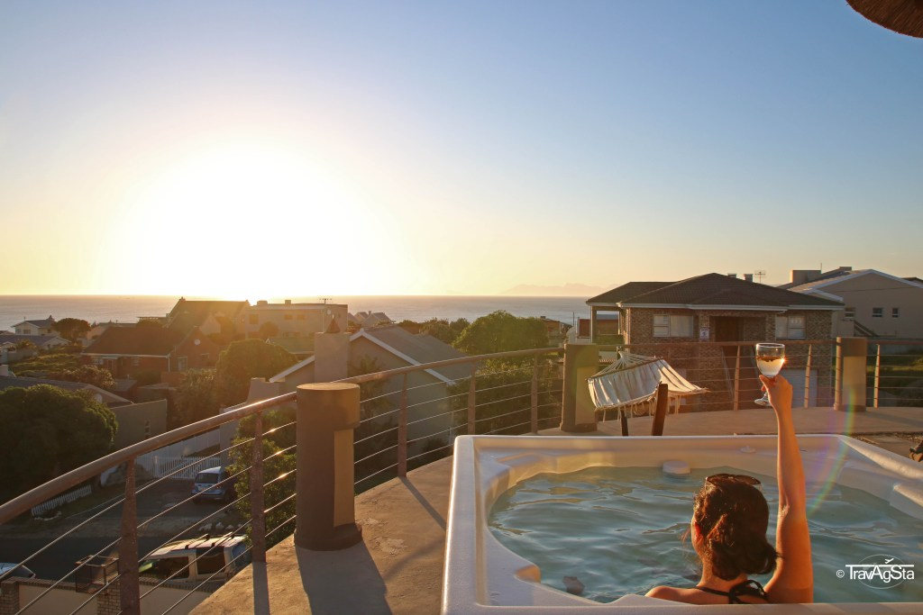 Gansbaai, South Africa