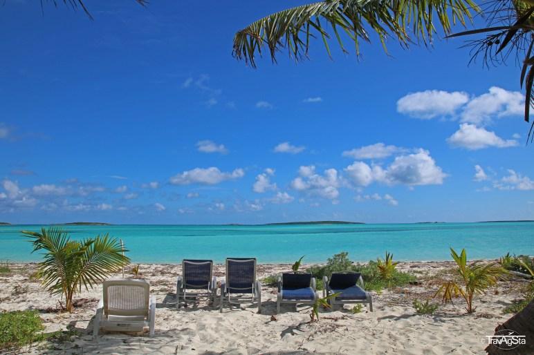 Great Exuma, The Bahamas