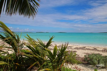 Great Exuma, The Bahamas