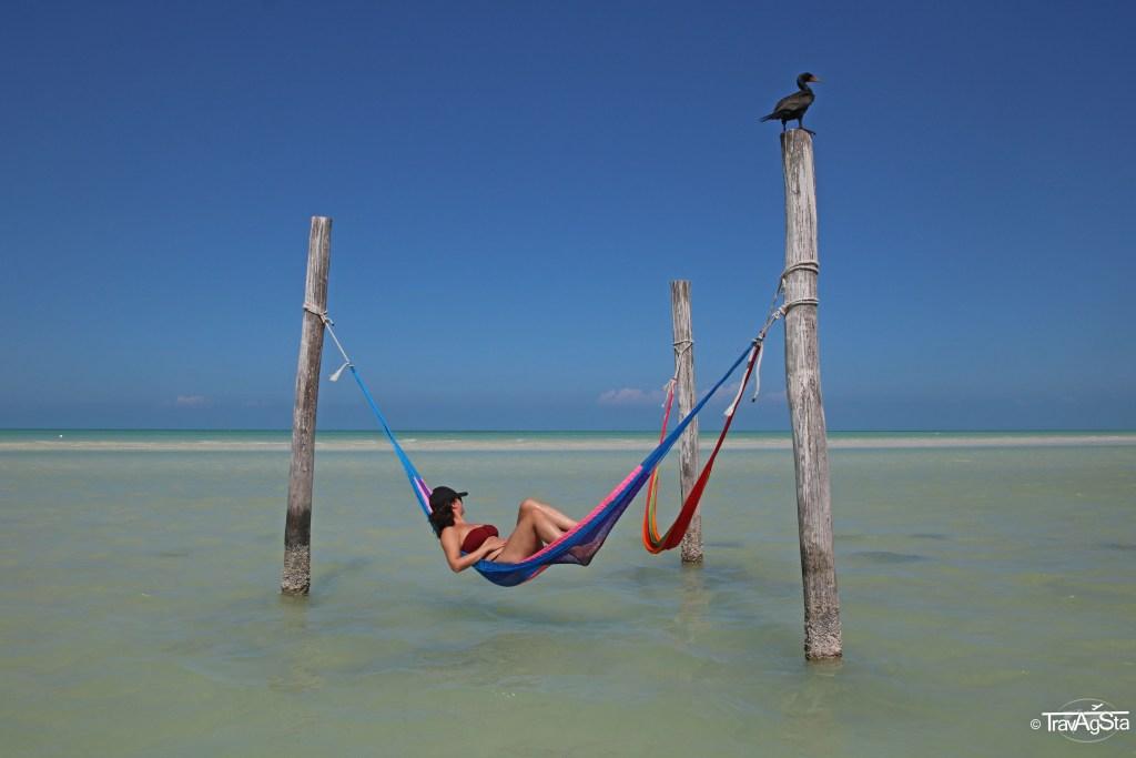 Isla Holbox, Mexico
