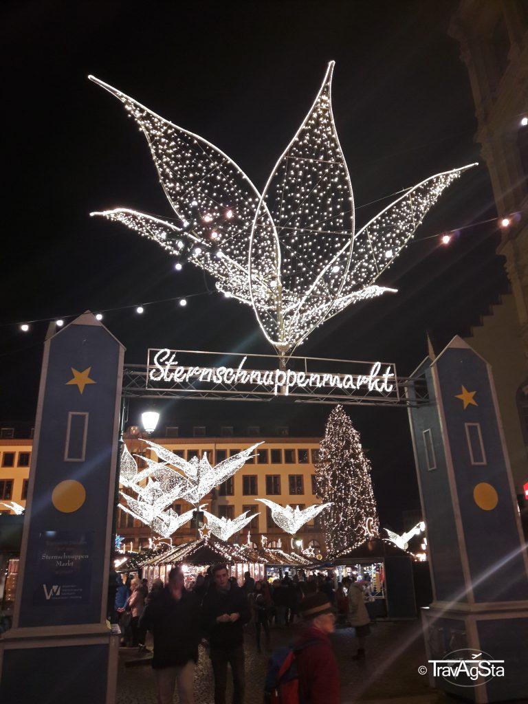 Wiesbaden, Hesse, Germany