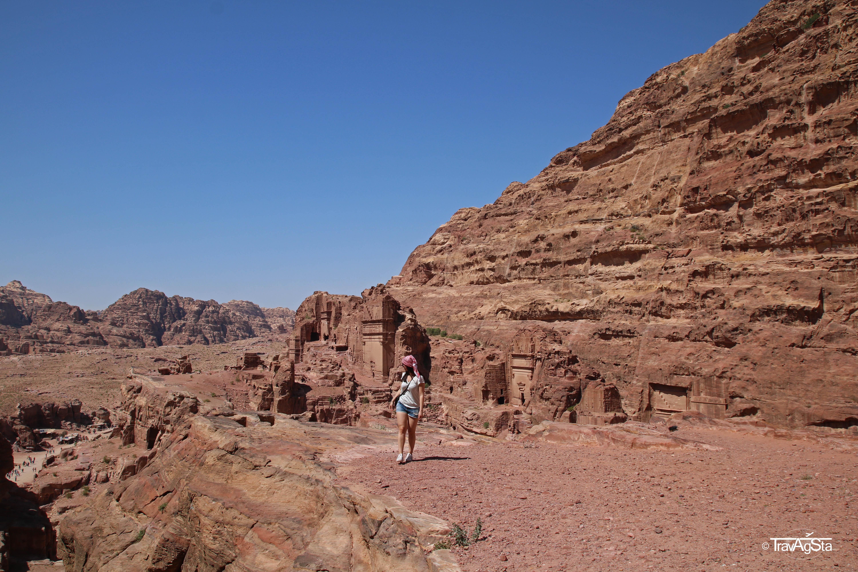 jordanische frauen kennenlernen sich kennenlernen past tense