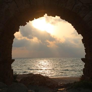 Israel und Jordanien – was ihr vorher wissen solltet!