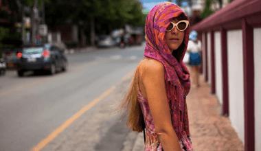 les meilleurs endroits pour vivre en digital nomad