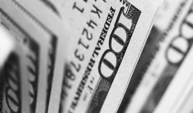 gagner de l'argent avec l'affiliation blog blog 2019