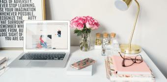 gagner de l'argent avec son blog 2019