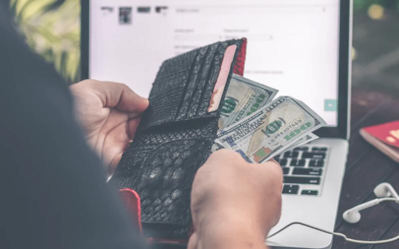 gagner des compléments de revenus sur internet