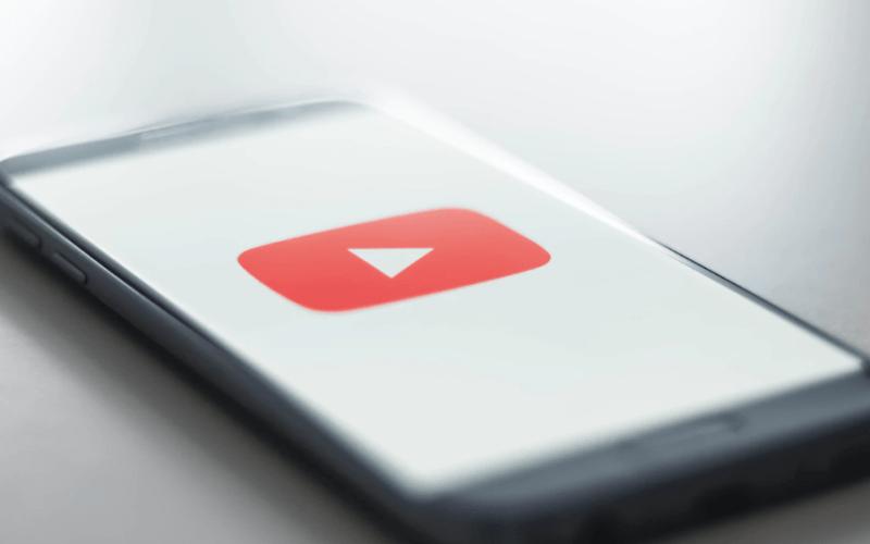 Avoir plus de visiteurs sur son blog grâce à YouTube