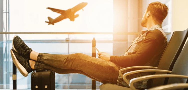 voyager gratuitement avec son blog voyage