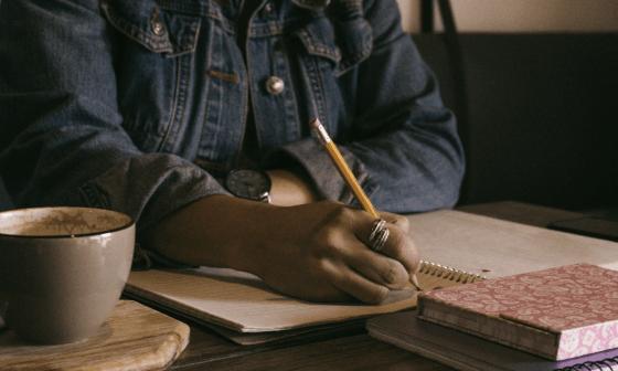 devenir-redacteur-voyage