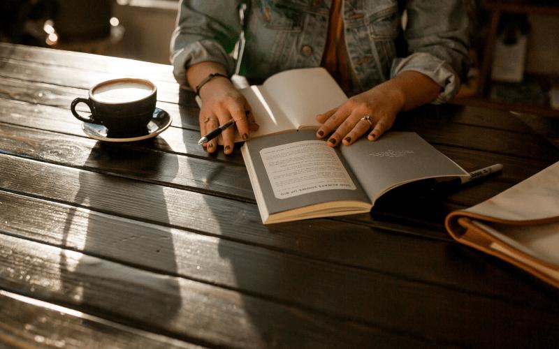 devenir rédacteur web freelance
