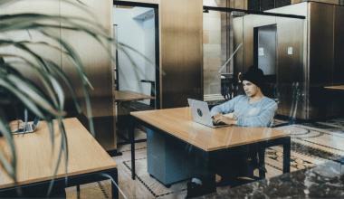 comment monétiser votre blog facilement
