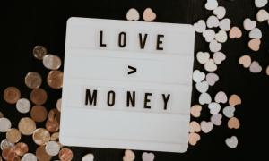 lever des fonds grâce au crowdfunding