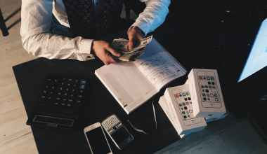 diversifier sources de revenus