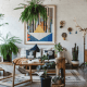 gagner de l'argent avec airbnb