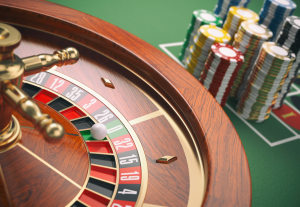 meilleurs casino bitcoin