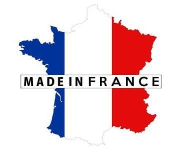 Entreprendre à la Française